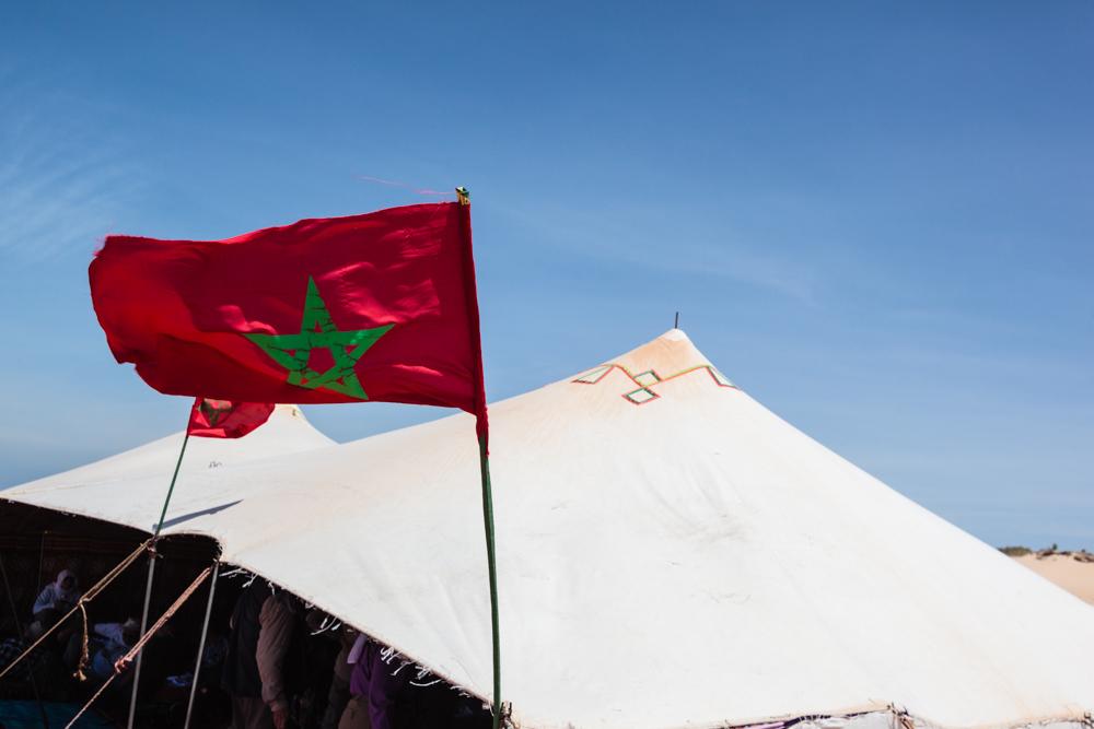 20120424_western_sahara_02143-420.jpg