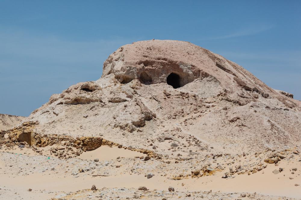 20120424_western_sahara_02233-423.jpg