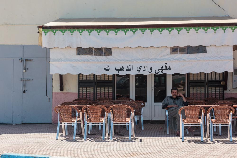 20120424_western_sahara_02269.jpg