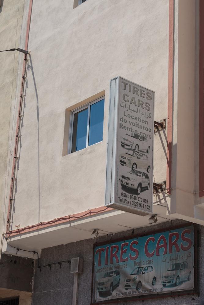 20120424_western_sahara_02294.jpg