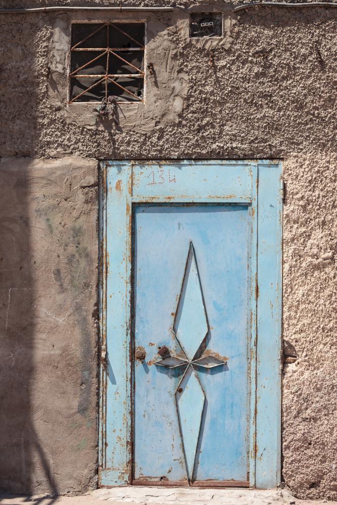 20120424_western_sahara_02301.jpg