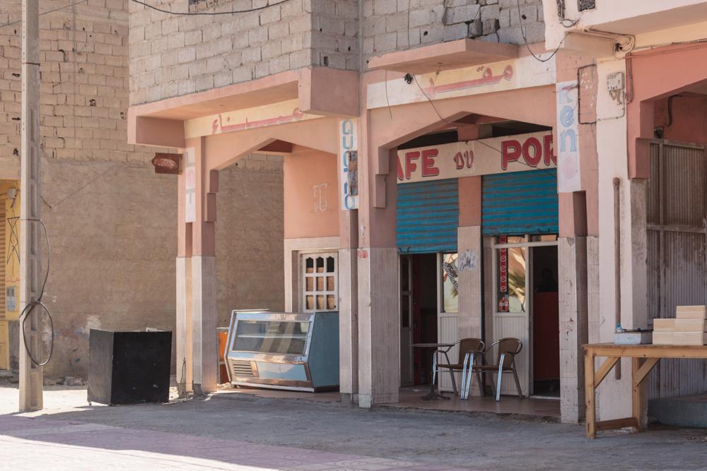 20120424_western_sahara_02318.jpg