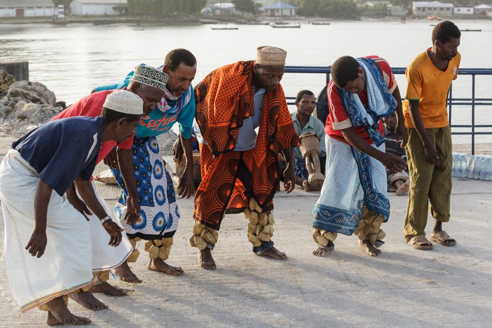 20120308_pemba_island_0006.jpg