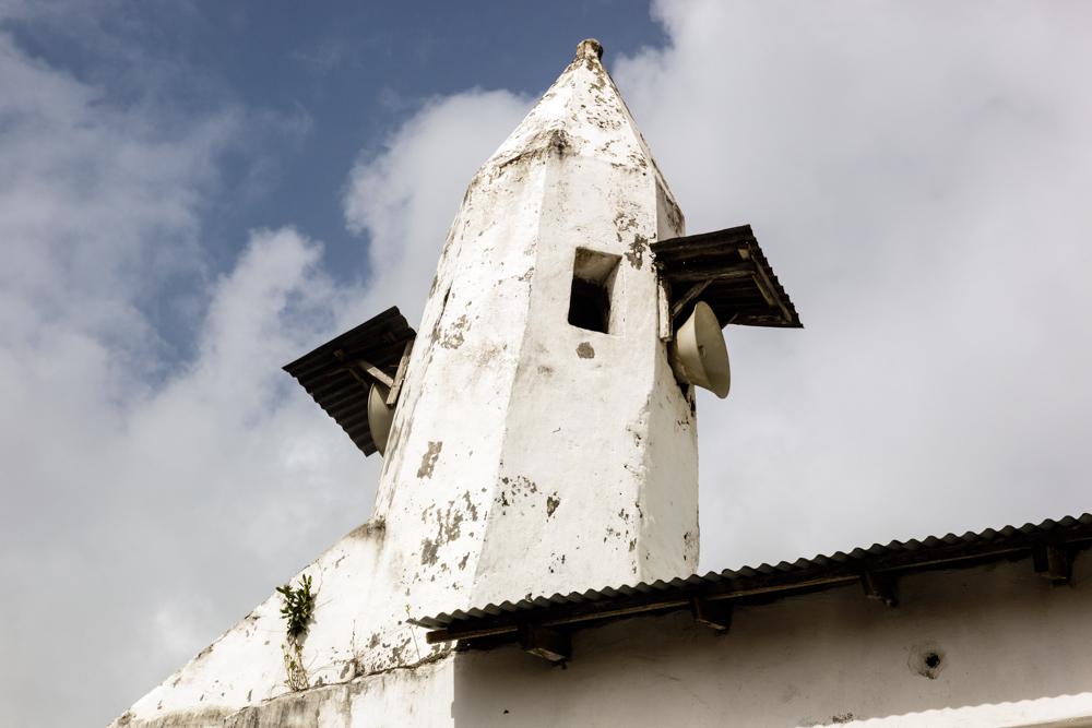 20120308_pemba_island_0379-100.jpg