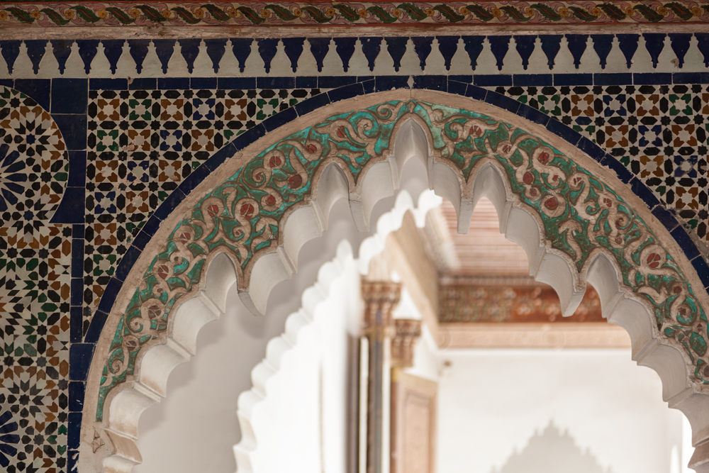 20120427_morocco_03420.jpg