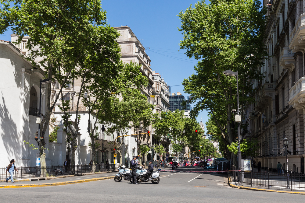 20131024_buenos_aires_1034.jpg