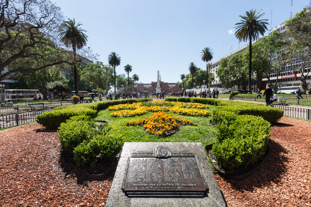 20131024_buenos_aires_1042.jpg