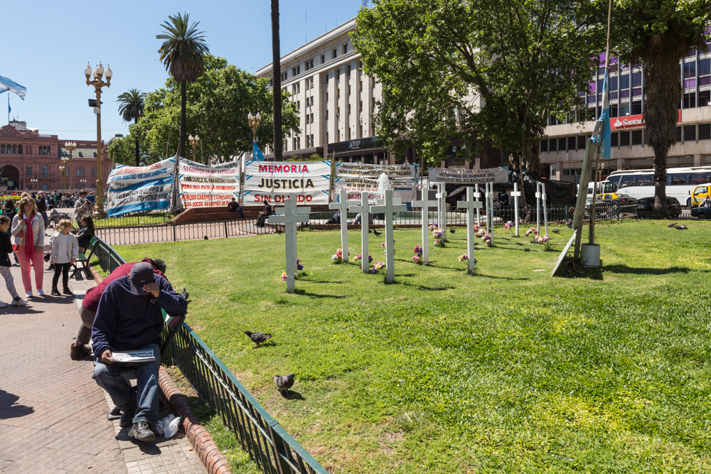 20131024_buenos_aires_1052.jpg