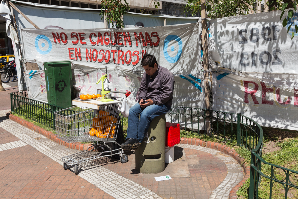 20131024_buenos_aires_1073.jpg