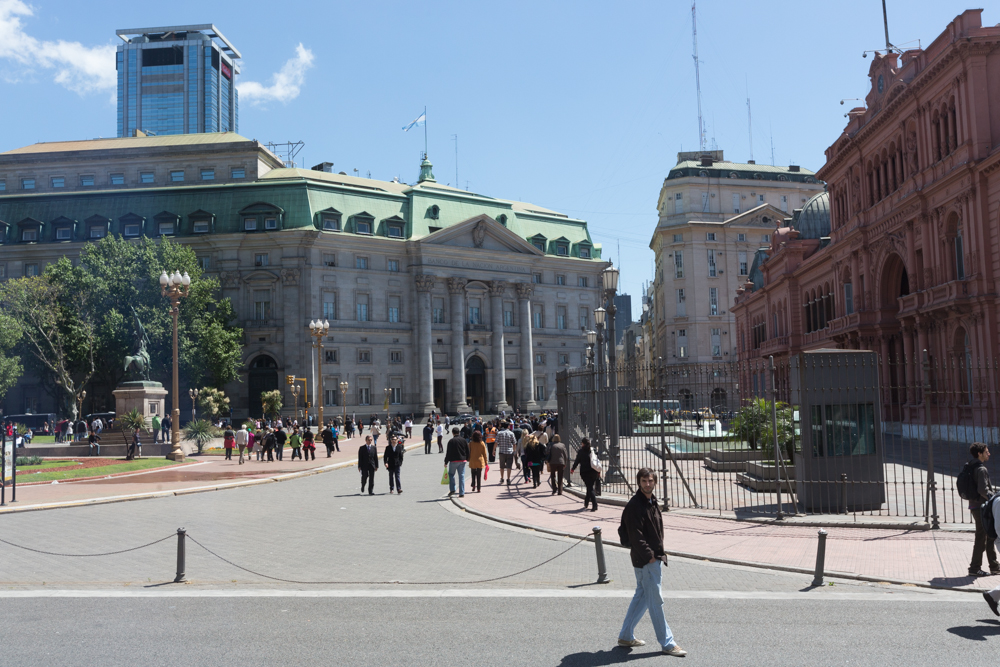 20131024_buenos_aires_1084.jpg