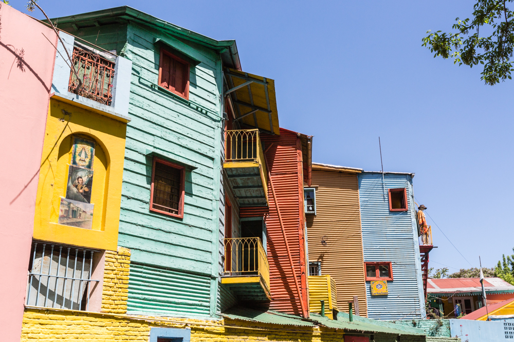 20131024_buenos_aires_1203.jpg