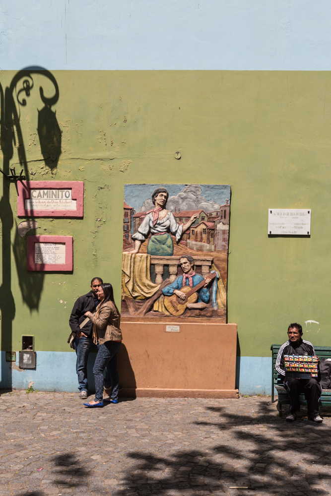 20131024_buenos_aires_1206.jpg
