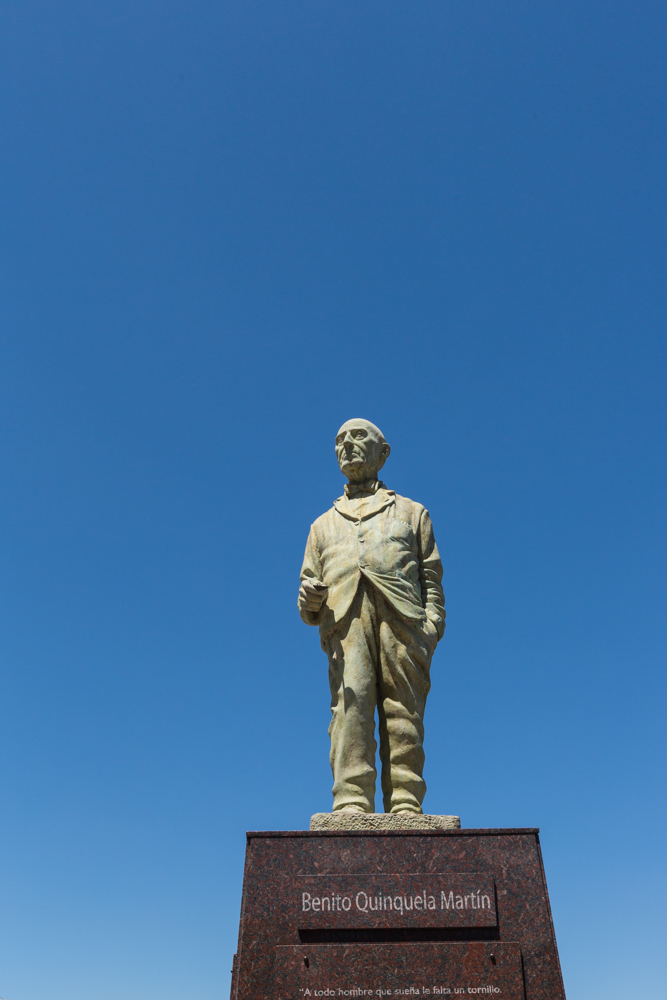 20131024_buenos_aires_1231.jpg