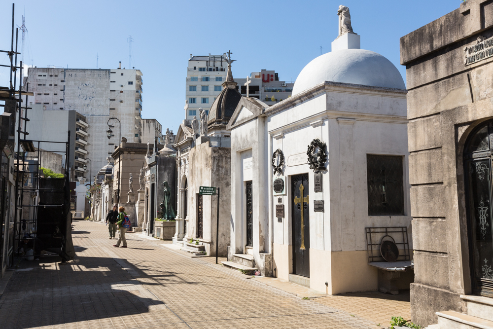 20131024_buenos_aires_30471.jpg