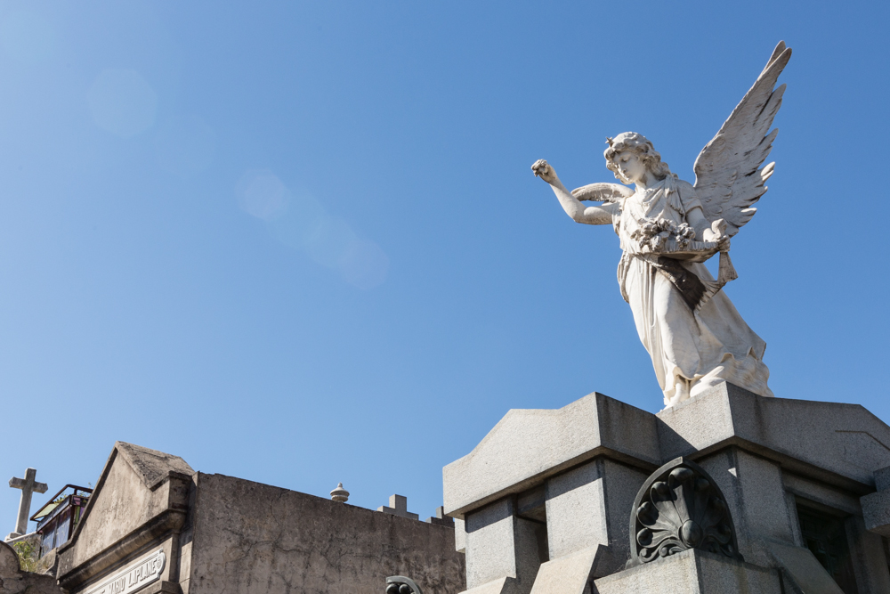 20131024_buenos_aires_30478.jpg