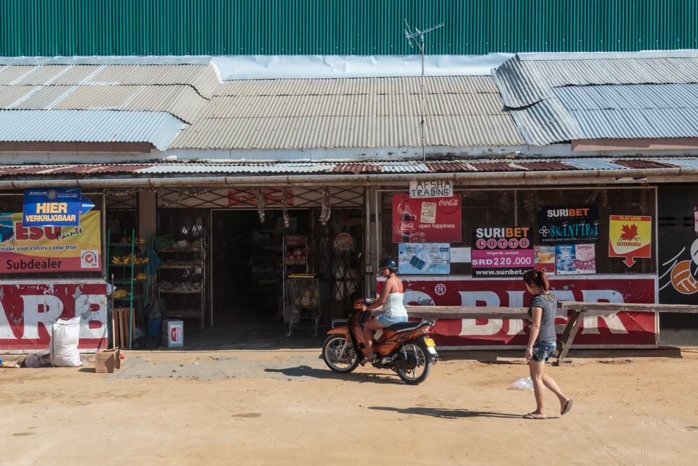 20130927_paramaribo_05380.jpg