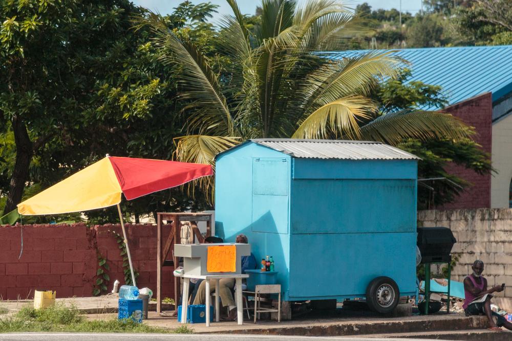 20130919_trinidad_00048.jpg