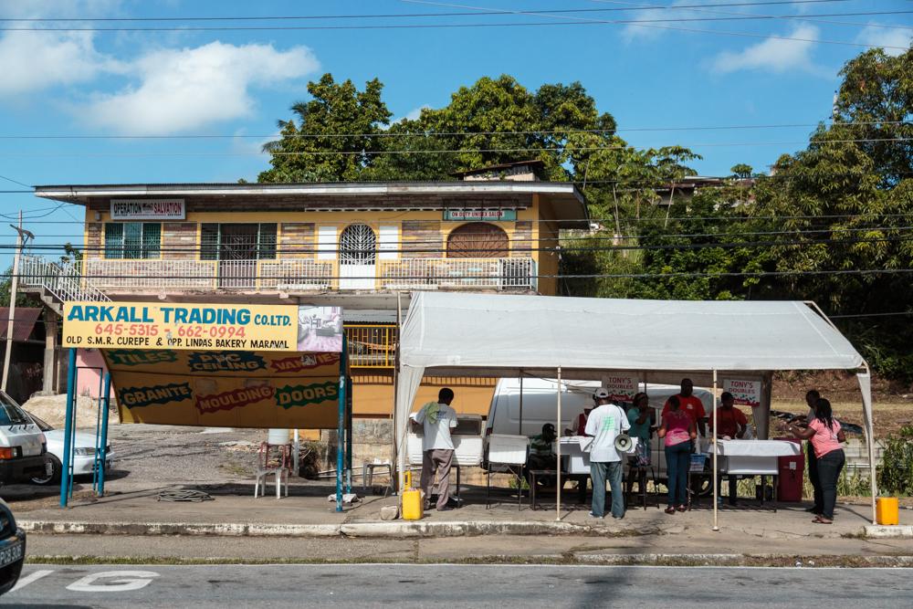 20130919_trinidad_00067.jpg