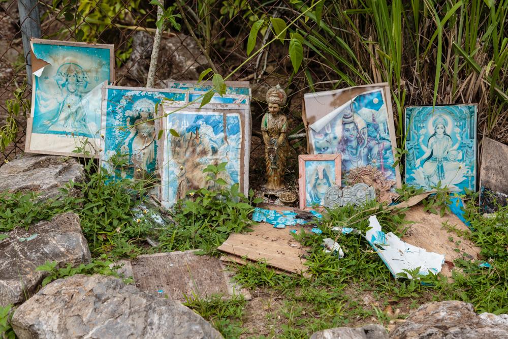 20130920_trinidad_02428.jpg