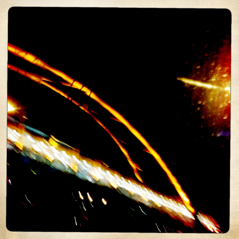 20131015_iPhone_25589.jpg