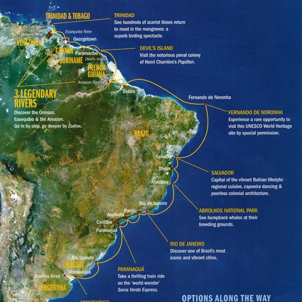South_America_Map_sq.jpg