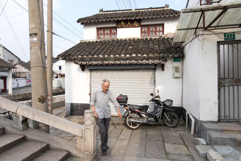 20160926_china_05179.jpg