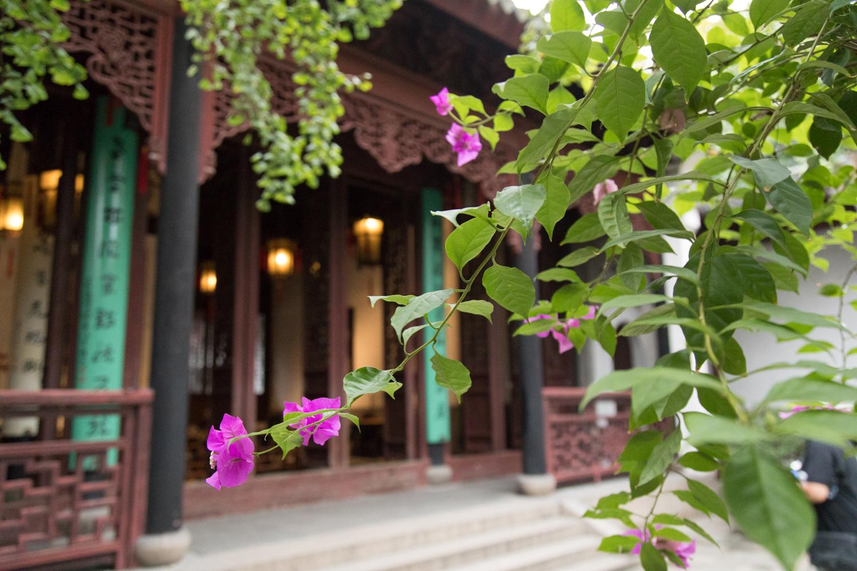 20160928_china_07156.jpg