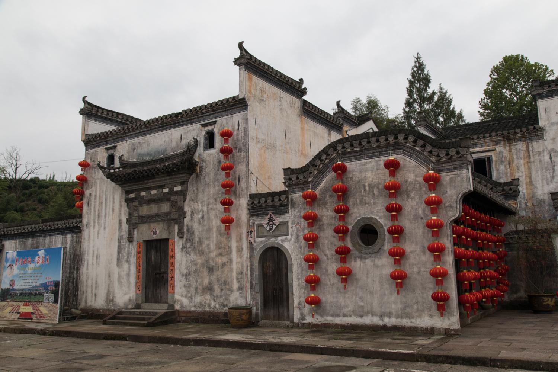 20161003_china_11955.jpg