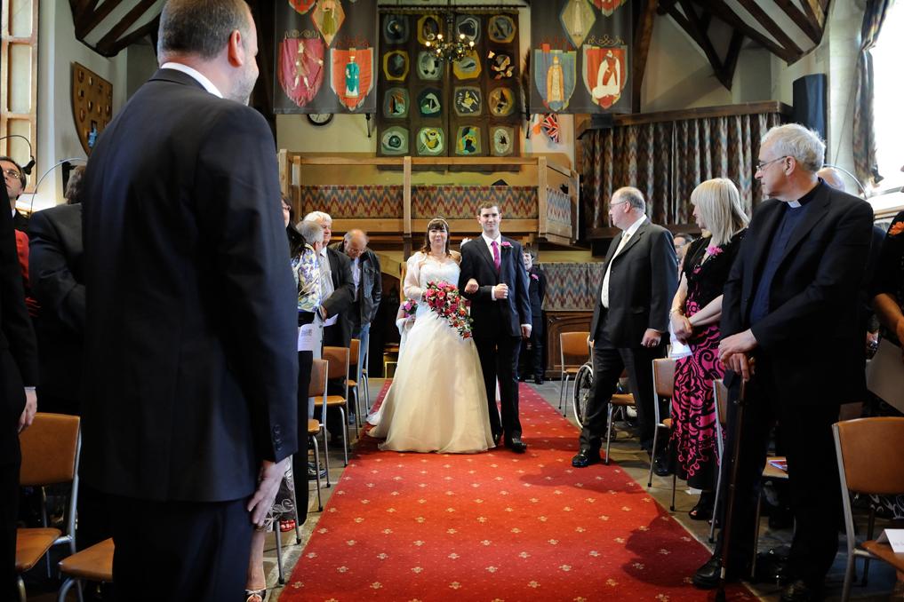 Salisbury Medieval Hall _01.jpg