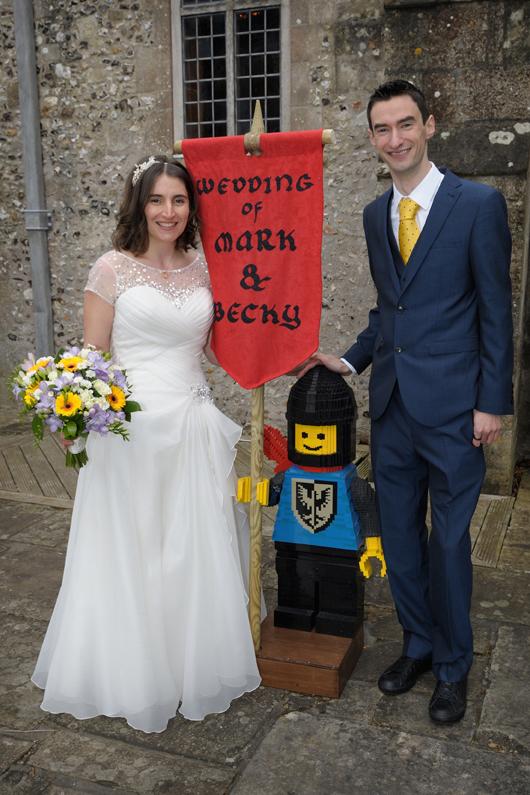 St-Elizabeth-Hall-Wedding-Salisbury_08.jpg