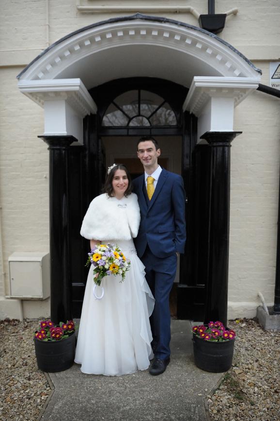 St-Elizabeth-Hall-Wedding-Salisbury_12.jpg