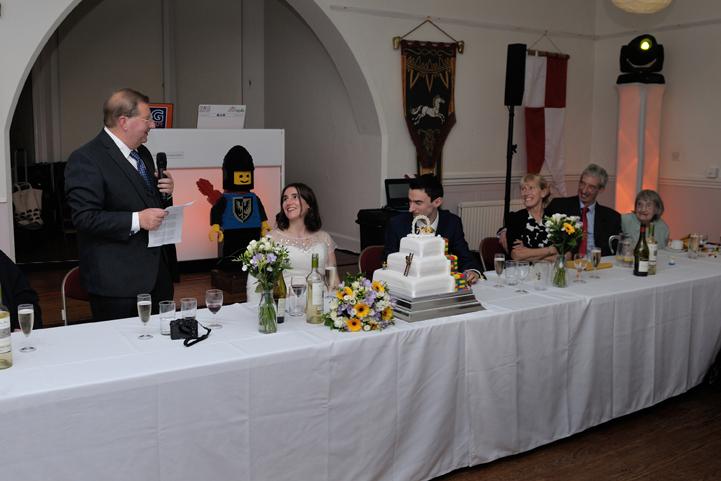 St-Elizabeth-Hall-Wedding-Salisbury_17.jpg