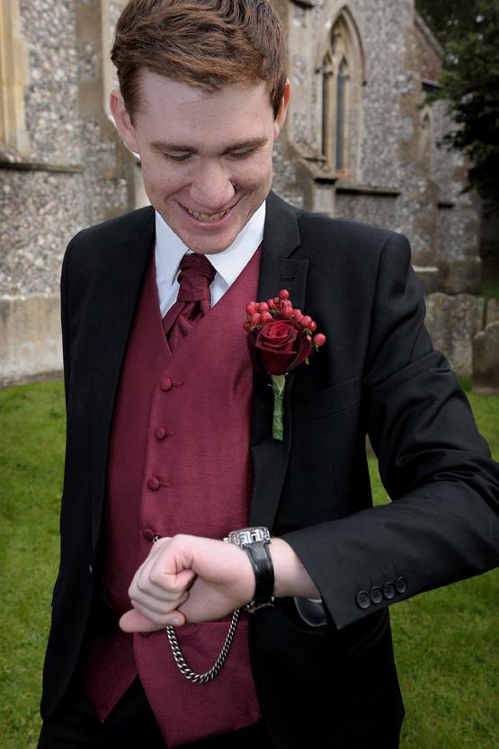 Newton-Tony-Wedding_04.jpg