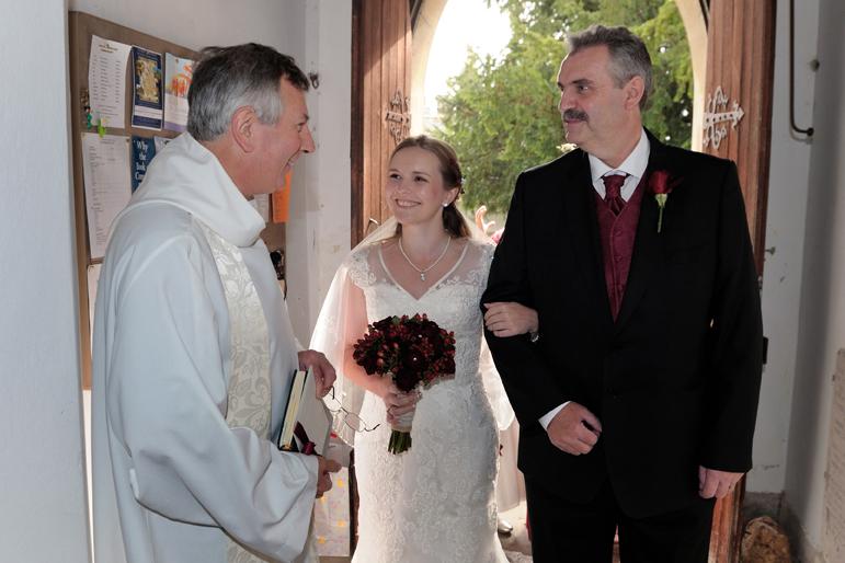 Newton-Tony-Wedding_06.jpg