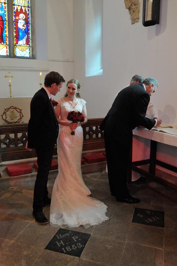 Newton-Tony-Wedding_12.jpg
