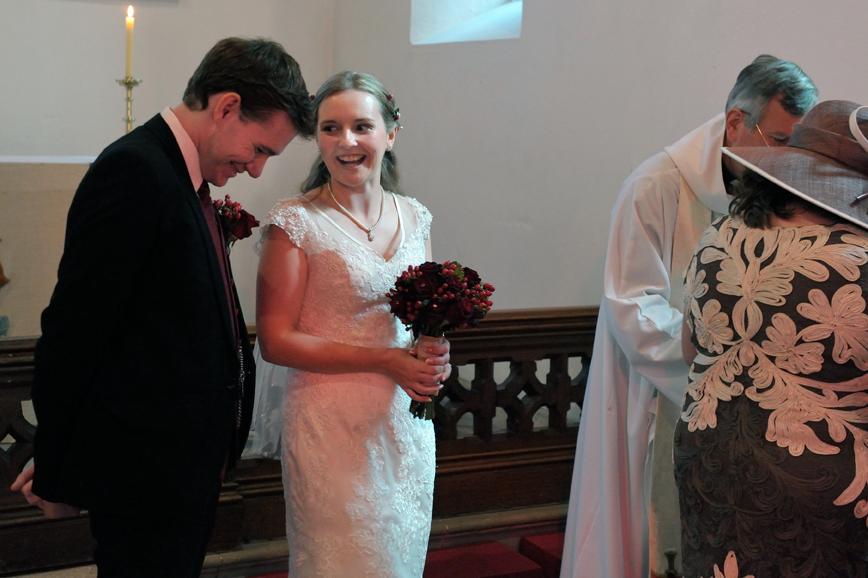Newton-Tony-Wedding_11.jpg