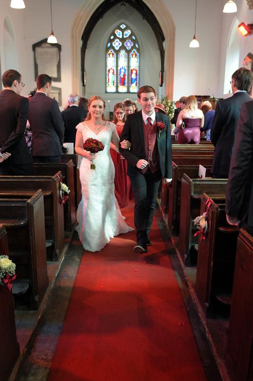 Newton-Tony-Wedding_15.jpg