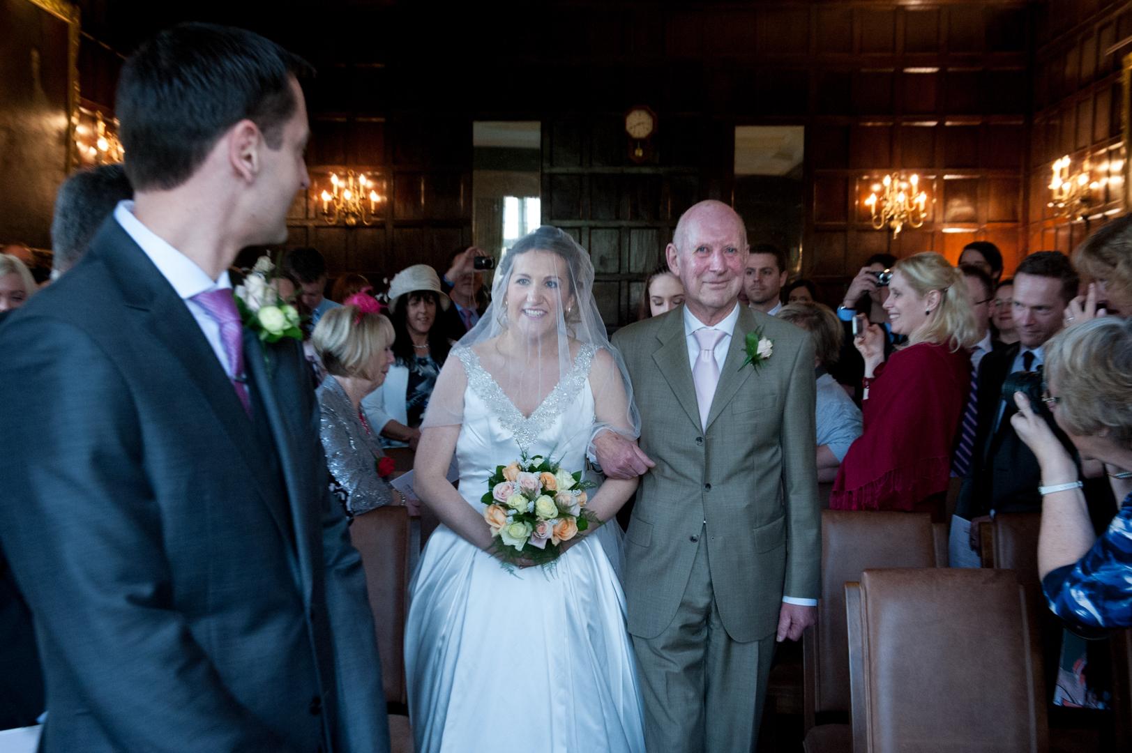 bisham-abbey-wedding_04.jpg