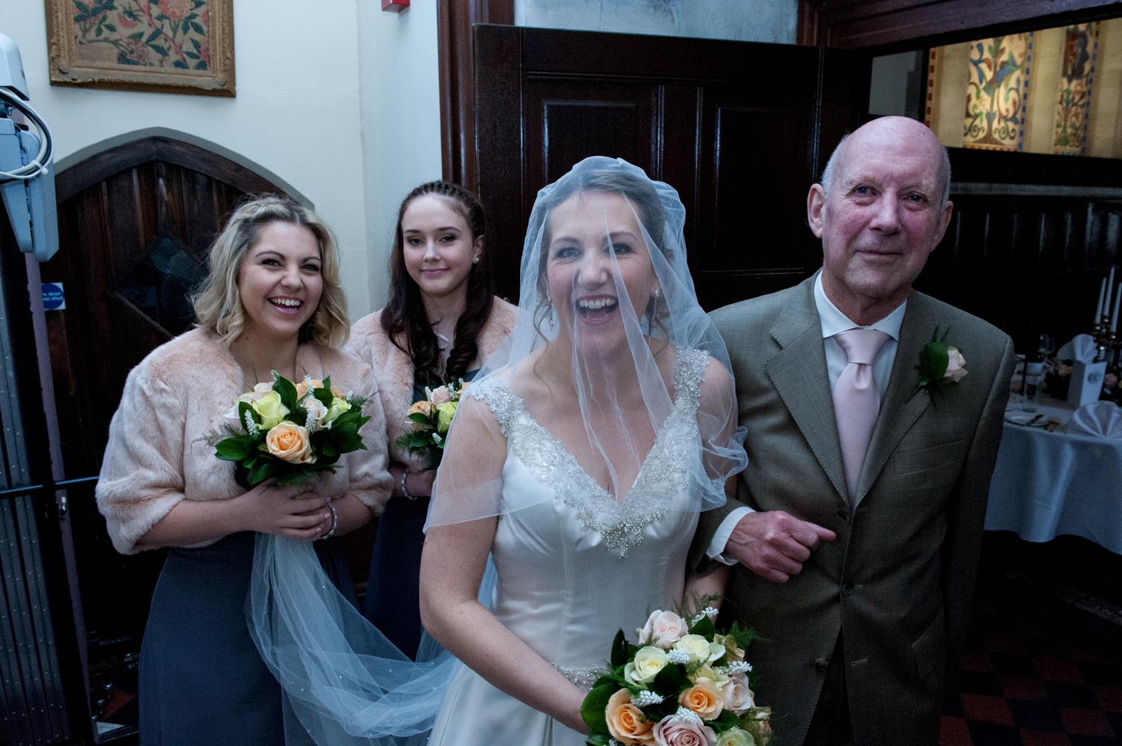 bisham-abbey-wedding_03.jpg