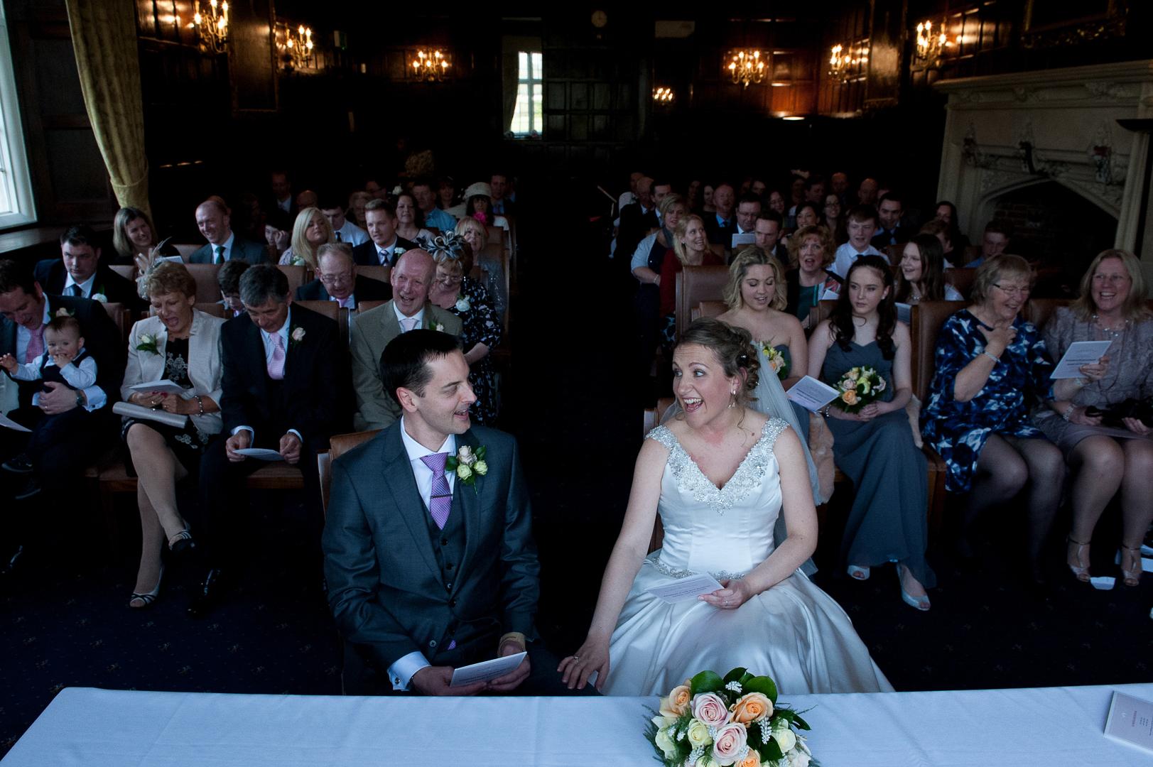 bisham-abbey-wedding_06.jpg