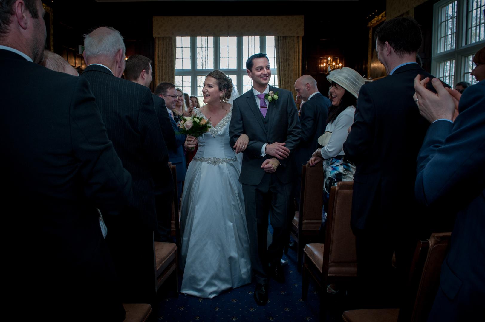 bisham-abbey-wedding_08.jpg