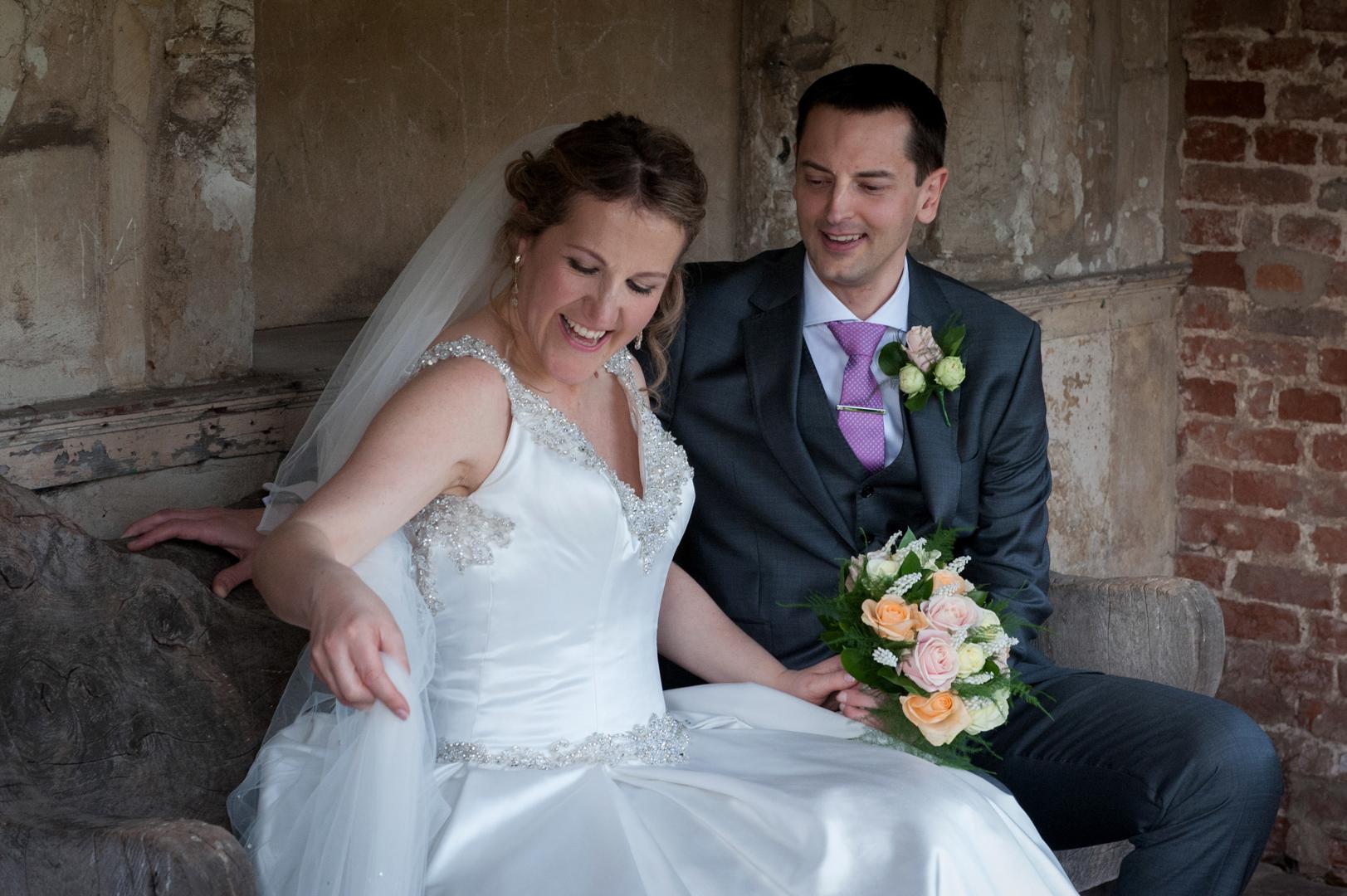 bisham-abbey-wedding_09.jpg
