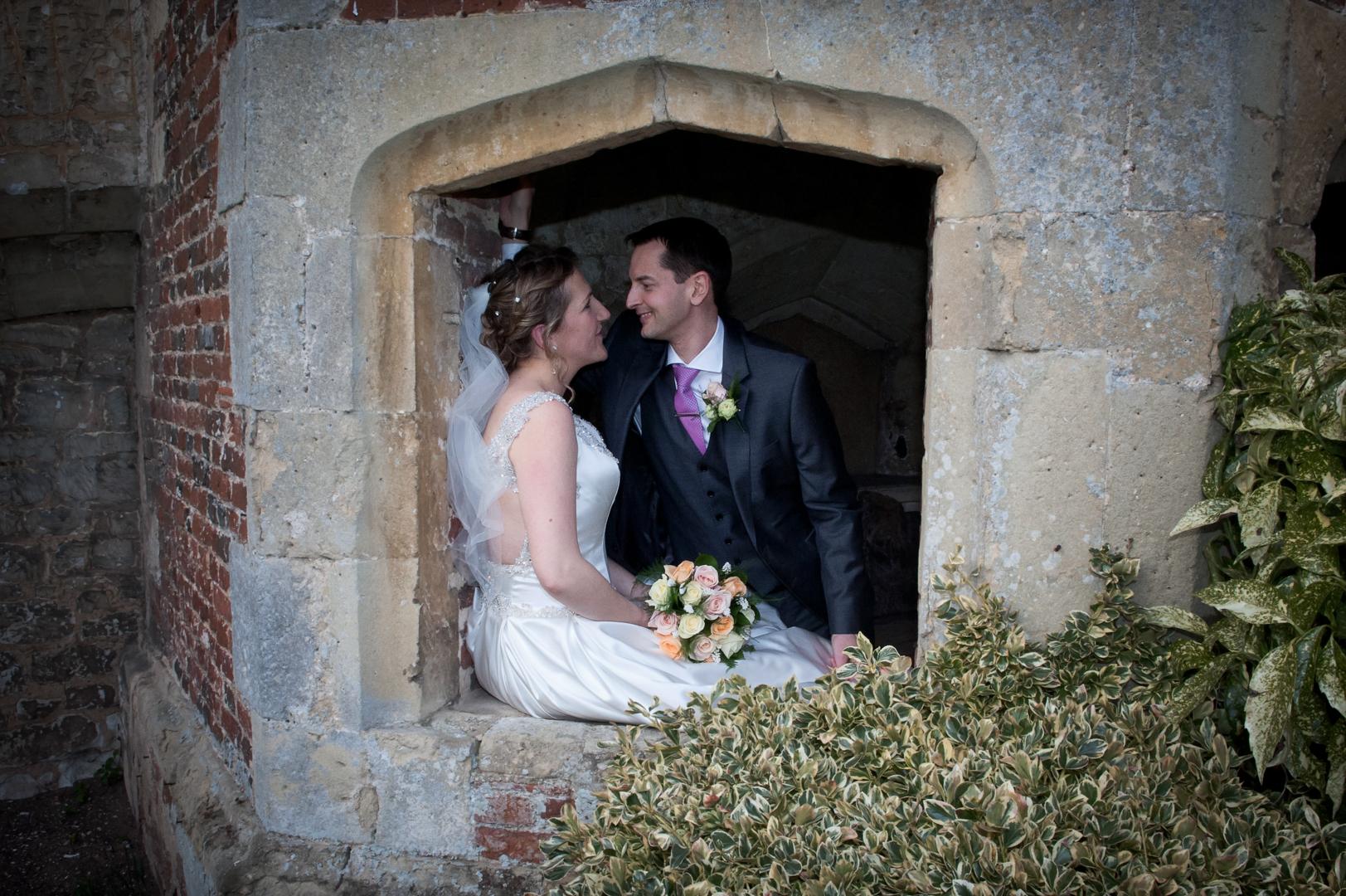 bisham-abbey-wedding_11.jpg