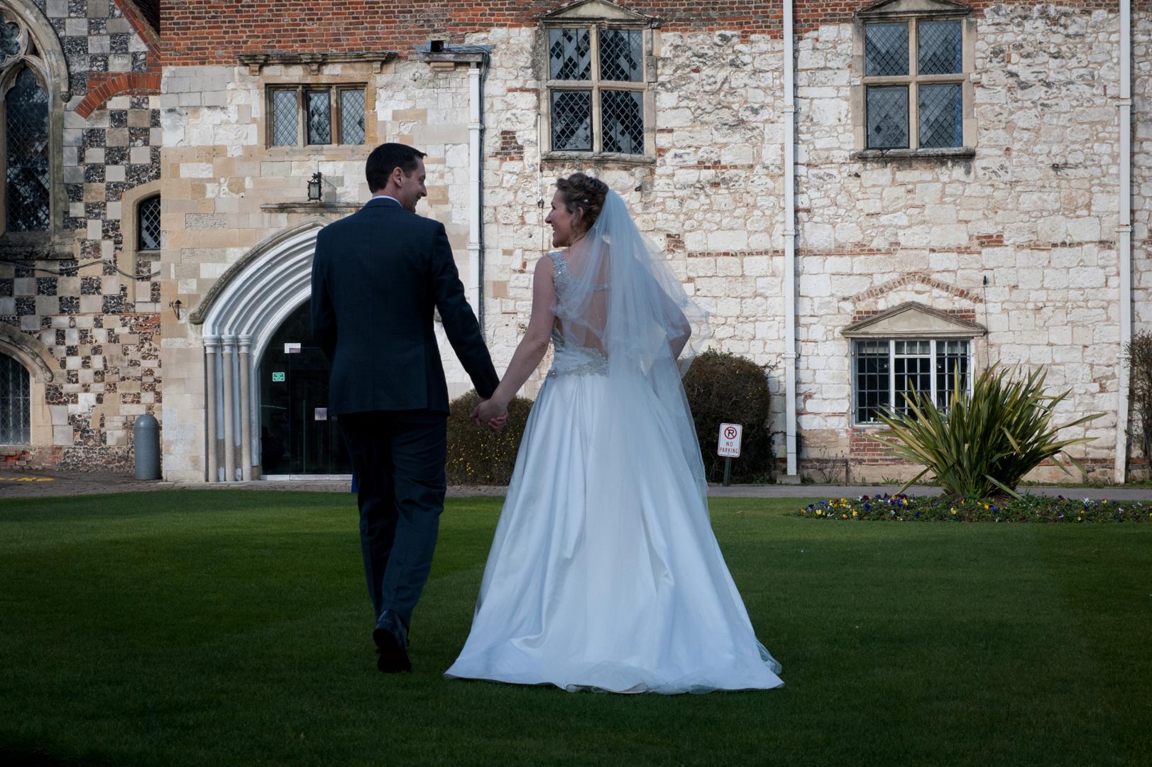 bisham-abbey-wedding_15.jpg