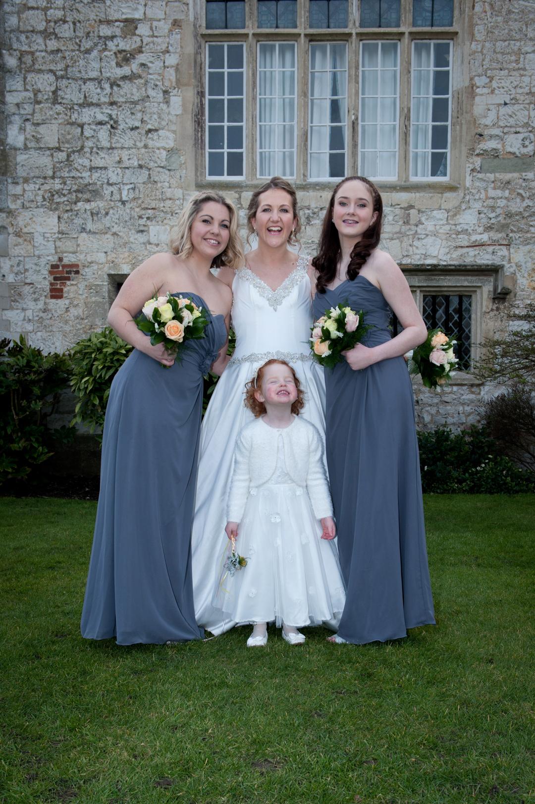 bisham-abbey-wedding_16.jpg