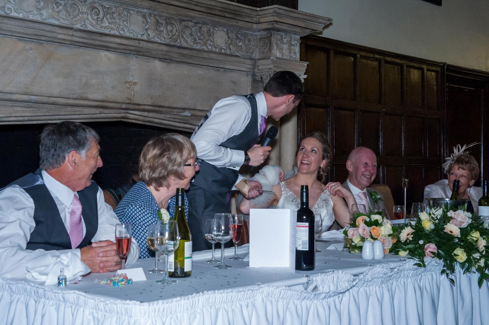 bisham-abbey-wedding_18.jpg