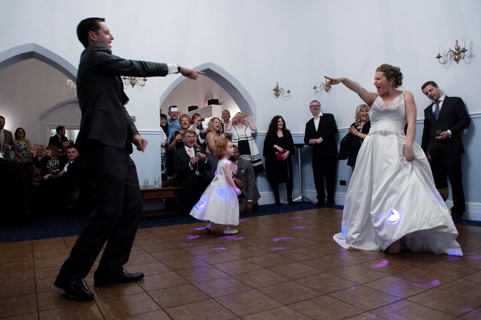 bisham-abbey-wedding_20.jpg