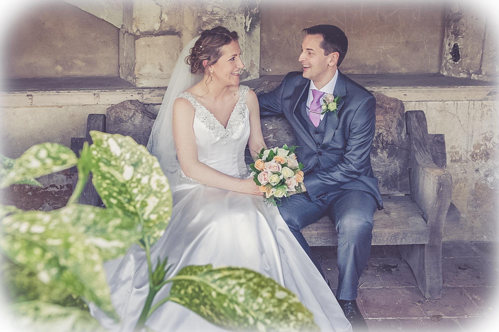 bisham-abbey-wedding_10-2.JPG