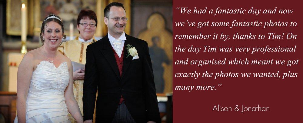 grasmere-wedding.jpg