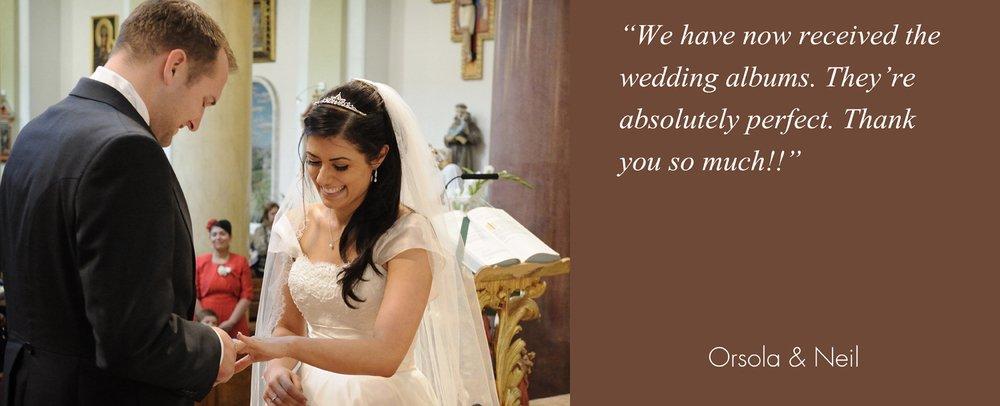 hampton-court-wedding.jpg